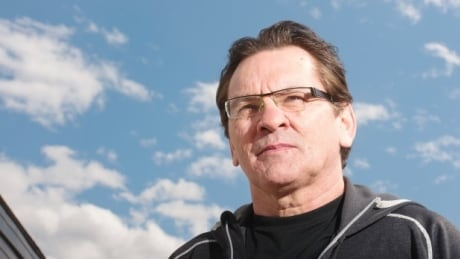 Leonard Montgrand