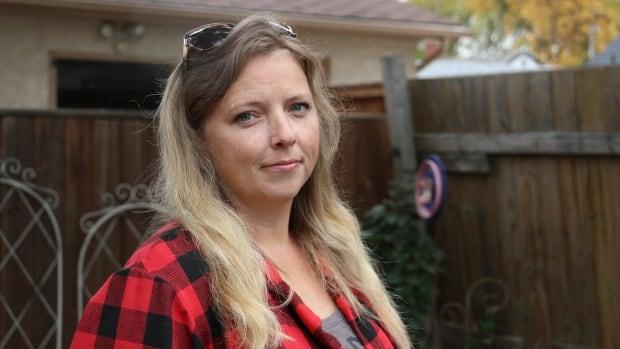 Pandemic job losses impact more Manitoba women than men