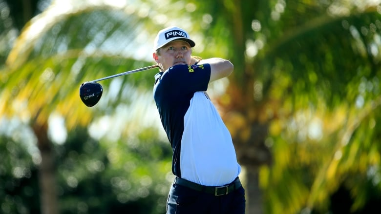 Hudson Swafford: Notches second win in Punta Cana