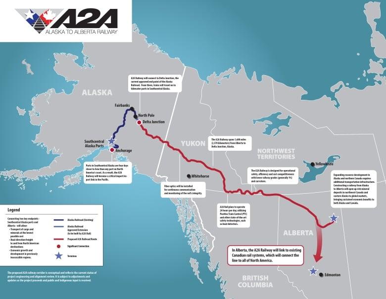 a2a-map.jpg