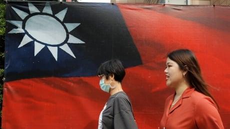 TAIWAN-USA/MOU-NEWSER