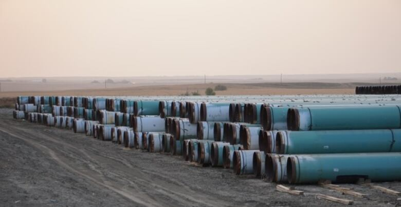 Alberta drafts Capitol Hill operatives as it seeks support for Keystone XL, trade issues