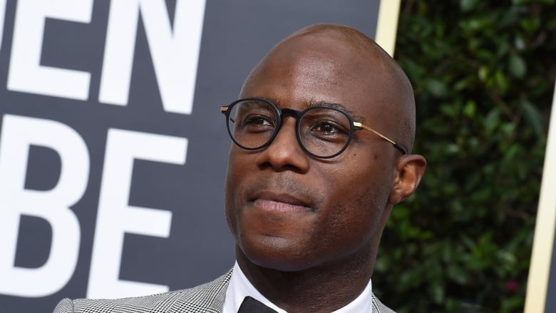 Barry Jenkins to direct 'Lion King' follow-up