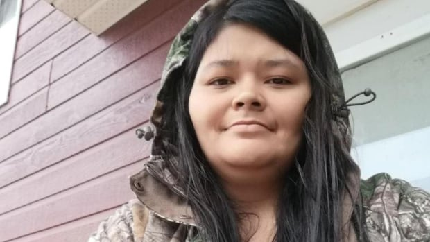 Investigations launched after Atikamekw woman records Quebec hospital staff uttering slurs before her death | CBC News