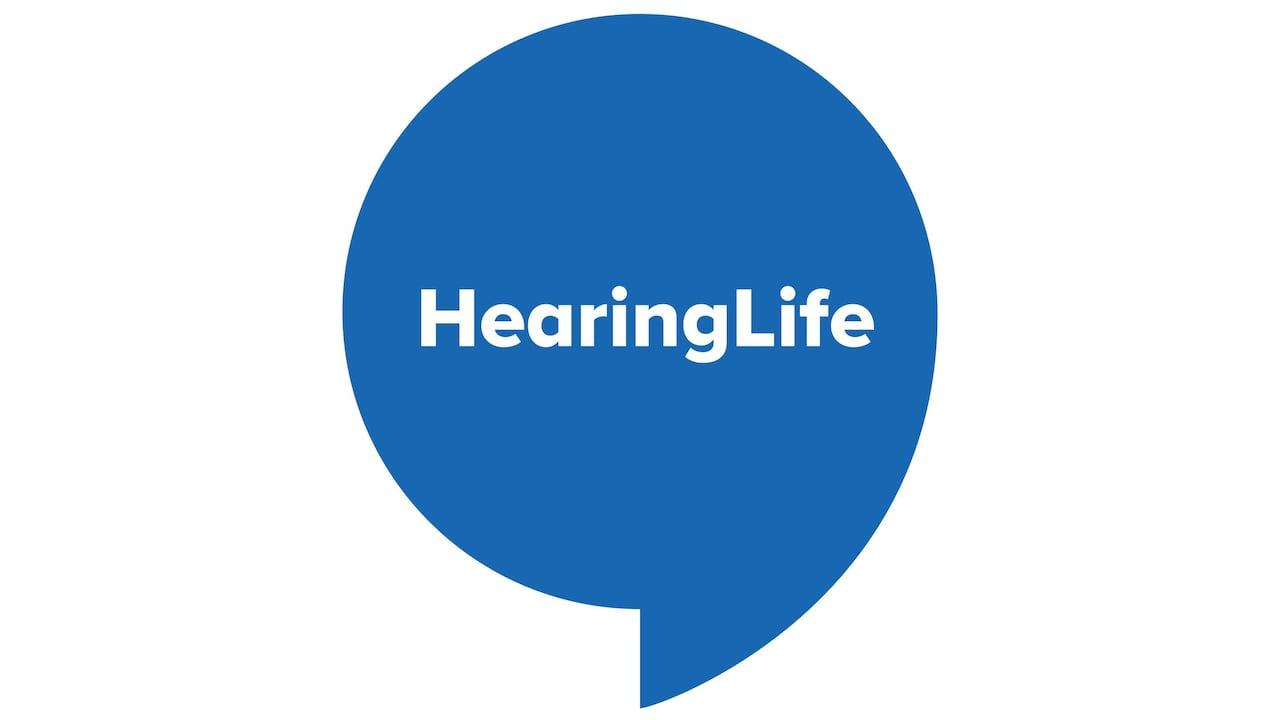 Hearing Life Canada