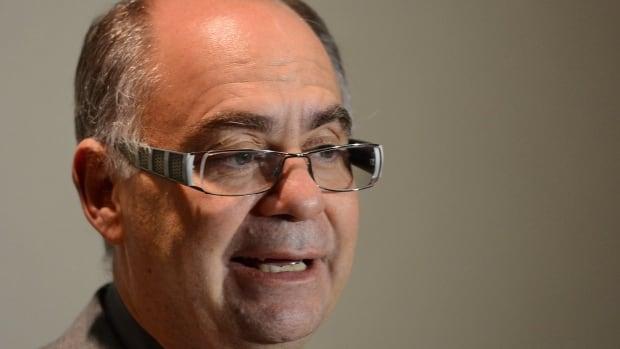 Pieridae signs Bechtel to build Nova Scotia LNG export project