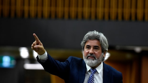 Liberals accuse Conservatives of disregarding court deadline, filibustering MAID bill