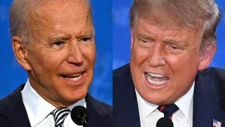 biden trump composite debate