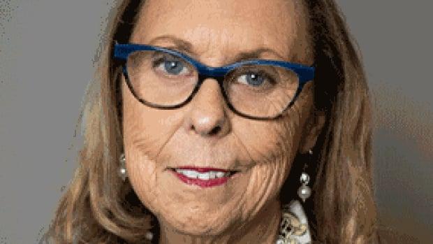 Sen. Judith Keating, N.B.'s first female deputy attorney general, has died