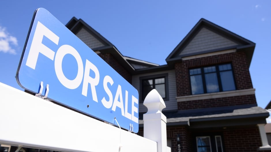 cbc.ca - CBC News - Halifax real estate agent suspended after showing home to client who skipped isolation