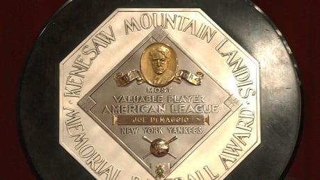 landis-name-mvp-plaque-060122-1180