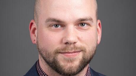 Chris van Ouwerkerk