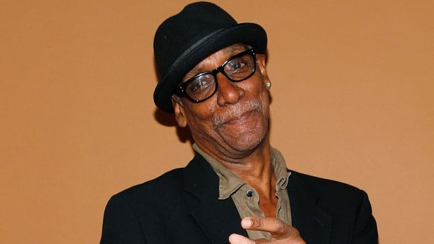 Thomas Jefferson Byrd, known for Spike Lee films, killed