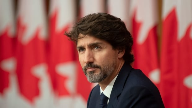 Snap election possible as Trudeau government faces confidence vote today