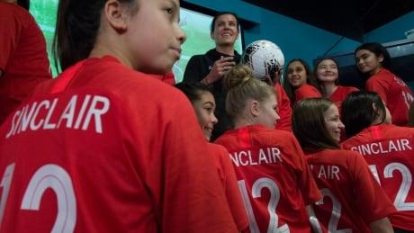 SOC Canada Sinclair 20200211