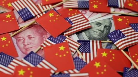 USA-CHINA/TARIFFS