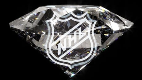 9 Draft day diamonds in the rough...in90seconds