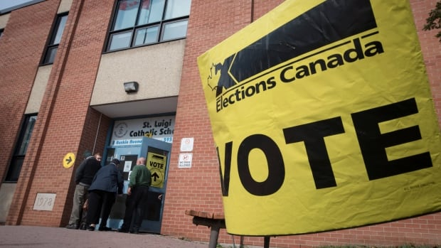 The Conservative vote in Alberta shrank. Here's why