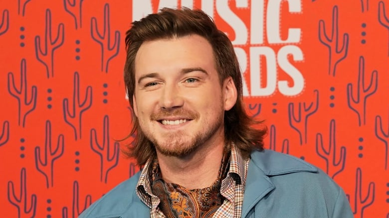 Jack White 'Saturday Night Live' Musical Guest, Replaces Morgan Wallen