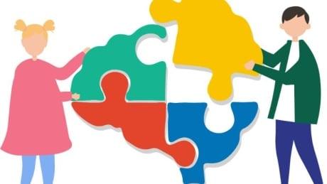 Brain image Radboud