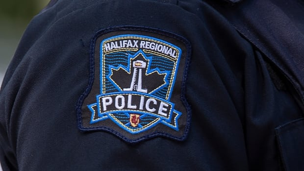 N.S. man's arrest 'unnecessary' but likely not motivated by race: police board