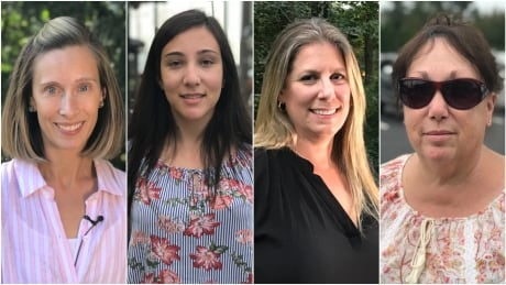 pennsylvania voters composite