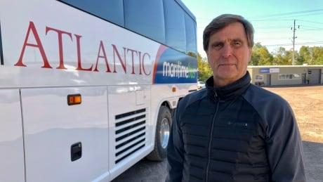 Maritime Bus