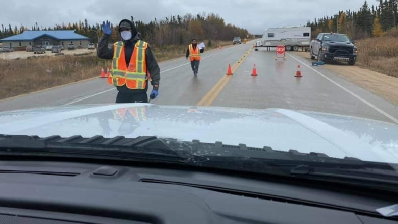 Manitoba records 85 new cases of COVID-19 on Saturday