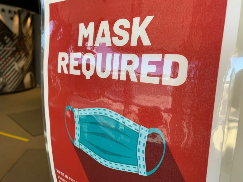 How close can you get with masks on? Your mask questions answered