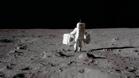 Space Moon Rules