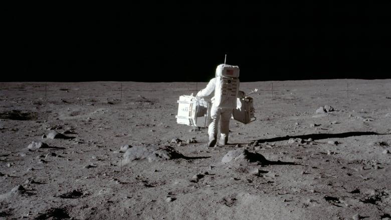 space-moon-rules.jpg