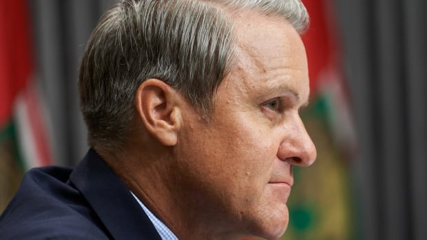 Manitoba justice minister wants Justice Centre for Constitutional Freedoms lawyers investigated