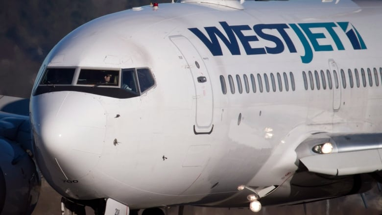 WestJet to offer full refunds for flights cancelled during pandemic | Venture