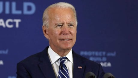 Facebook, Twitter under fire for suppressing Hunter Biden story