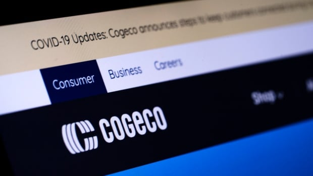 Cogeco owner rejects latest multi-billion takeover offer from Altice, Rogers
