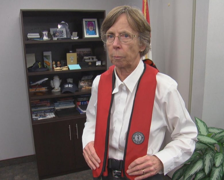 Mandatory wearing of life-jackets on floatplanes delayed 9 months, angering Accident victims thumbnail
