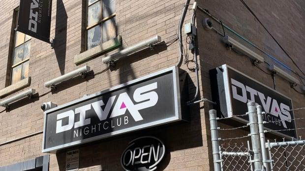 Saskatoon's Divas Nightclub plans to fight $14K COVID-19 fine
