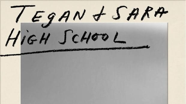 Tegan and Sara to produce TV series based on their High School memoir