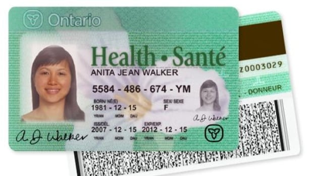 Doctors unpaid despite province's pledge on expired health cards | CBC News