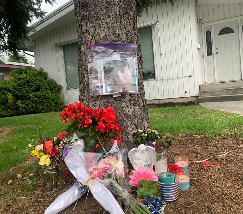 'I trusted them with my son': Mother of Native Adolescent who died in B.C. group Dwelling Discusses for first time thumbnail