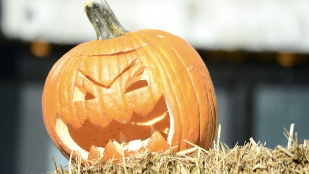 How to have a waste-free Halloween