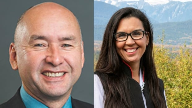 Finding affordable housing in the Skeena riding is tough. This is how 2 candidates plan to make it easier | CBC News