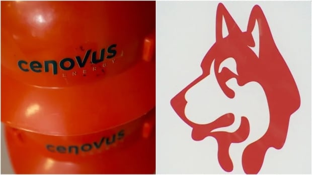 Cenovus is merging with Husky Energy: What that means for the oilpatch's future   CBC News