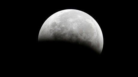 SPACE-EXPLORATION/MOON