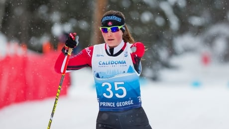 hudak-brittany-para-nordic-skiing