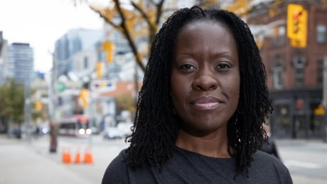 Black businesses in Canada want BLM energy to go beyond hashtag and into long-term change