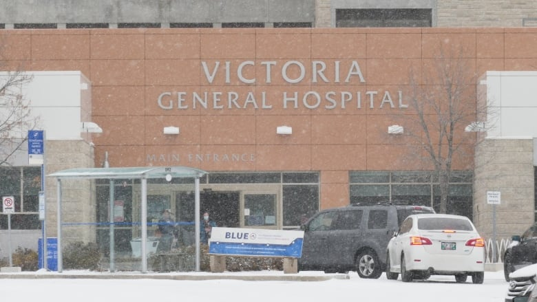 https://i.cbc.ca/1.5779552.1603845027!/cumulusImage/httpImage/image.jpg_gen/derivatives/16x9_780/victoria-general-hospital.jpg