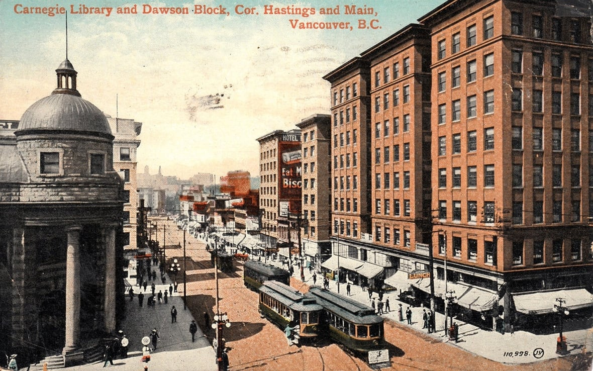 old-vancouver-postcard.jpg
