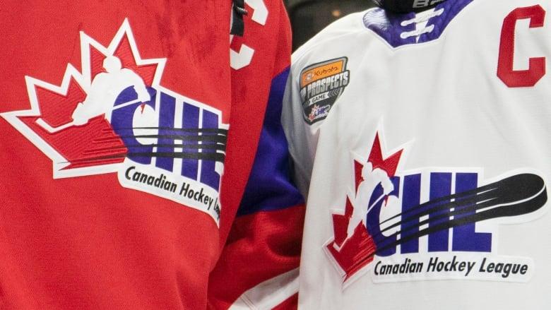 Junior hockey job suit on thin icehockey; judges refuse to OK $30-million deal thumbnail