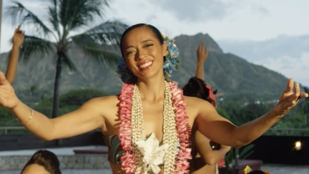 ALOHA is Everything - cover